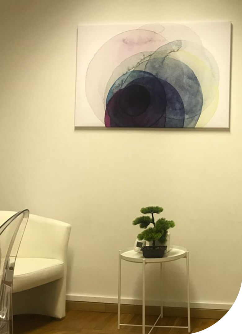 Studio Essentia Caterina Marano